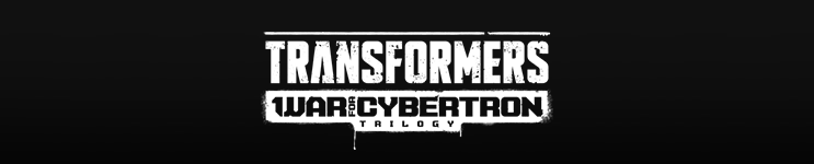 War for Cybertron Trilogy Toys, Action Figures, Statues, Collectibles, and More!