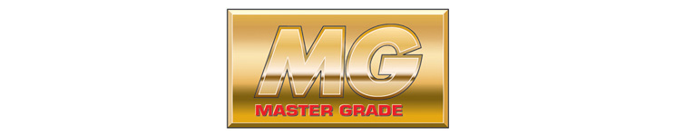 Master Grade (MG) Toys, Action Figures, Statues, Collectibles, and More!