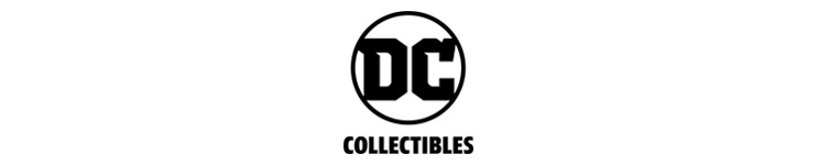 DC Collectibles Toys, Action Figures, Statues, Collectibles, and More!