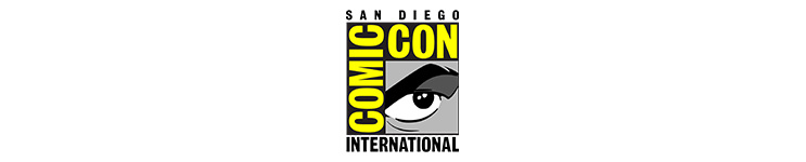 SDCC Exclusives Toys, Action Figures, Statues, Collectibles, and More!