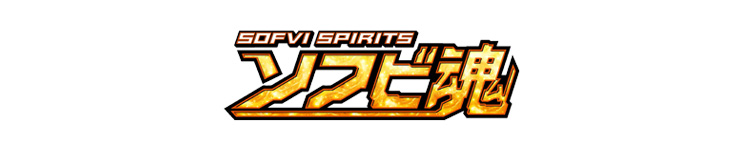 Sofvi Spirits Toys, Action Figures, Statues, Collectibles, and More!