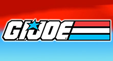 More G.I. Joe Products