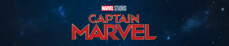 Captain Marvel (2019) Toys, Action Figures, Statues, Collectibles, and More!