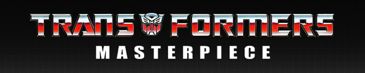 Transformers Masterpiece Toys, Action Figures, Statues, Collectibles, and More!