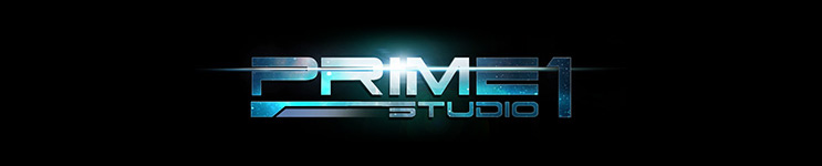 Prime 1 Studio Toys, Action Figures, Statues, Collectibles, and More!