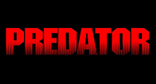 More Predator Products