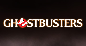 More Ghostbusters Products