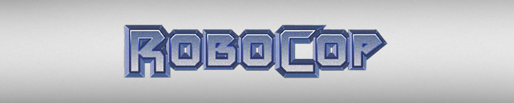 RoboCop Toys, Action Figures, Statues, Collectibles, and More!