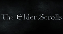 More The Elder Scrolls Products