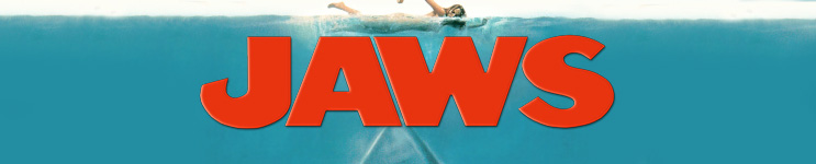 Jaws Toys, Action Figures, Statues, Collectibles, and More!