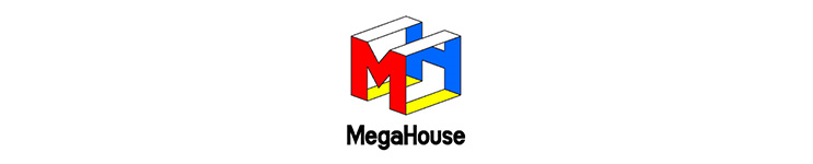MegaHouse Toys, Action Figures, Statues, Collectibles, and More!