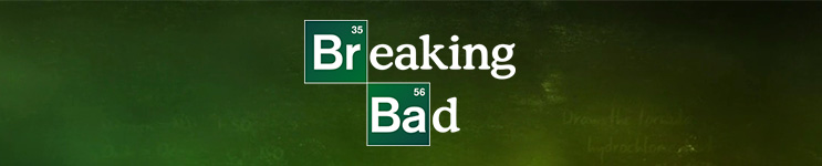 Breaking Bad Toys, Action Figures, Statues, Collectibles, and More!