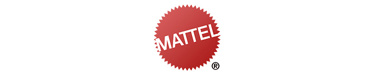 Mattel Toys, Action Figures, Statues, Collectibles, and More!