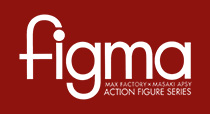 More figma Products