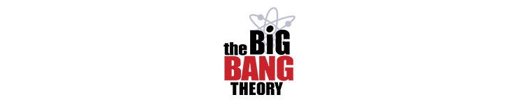 The Big Bang Theory Toys, Action Figures, Statues, Collectibles, and More!