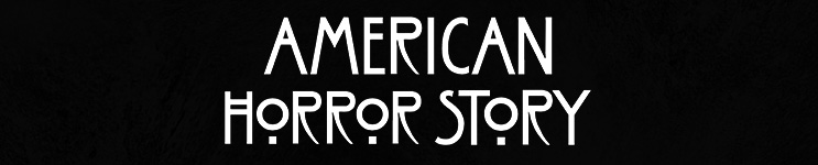 American Horror Story Toys, Action Figures, Statues, Collectibles, and More!
