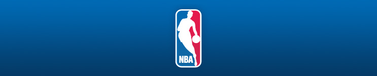 NBA Toys, Action Figures, Statues, Collectibles, and More!