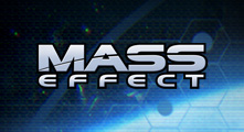 More Mass Effect Products