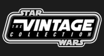 More Star Wars: The Vintage Collection Products