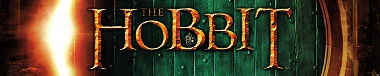 The Hobbit Toys, Action Figures, Statues, Collectibles, and More!