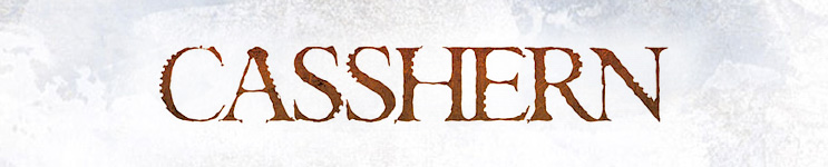 Casshern Toys, Action Figures, Statues, Collectibles, and More!