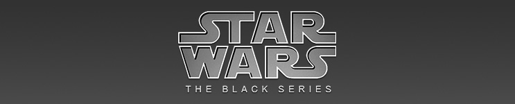 Star Wars: The Black Series Toys, Action Figures, Statues, Collectibles, and More!