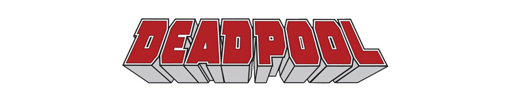 Deadpool Toys, Action Figures, Statues, Collectibles, and More!