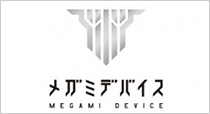 More Megami Device Products