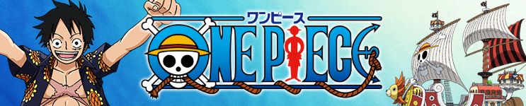 One Piece Toys, Action Figures, Statues, Collectibles, and More!