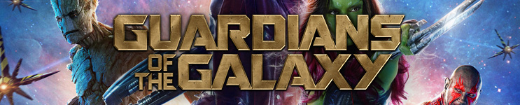 Guardians of the Galaxy (2014) Toys, Action Figures, Statues, Collectibles, and More!