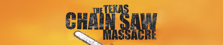 The Texas Chainsaw Massacre Toys, Action Figures, Statues, Collectibles, and More!