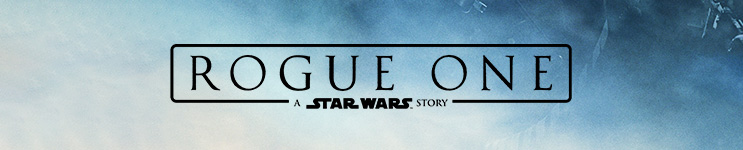 Rogue One: A Star Wars Story (2016) Toys, Action Figures, Statues, Collectibles, and More!