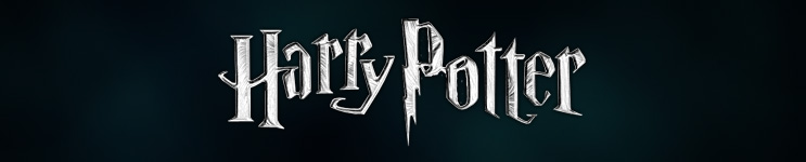 Harry Potter Toys, Action Figures, Statues, Collectibles, and More!