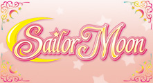More Sailor Moon Products
