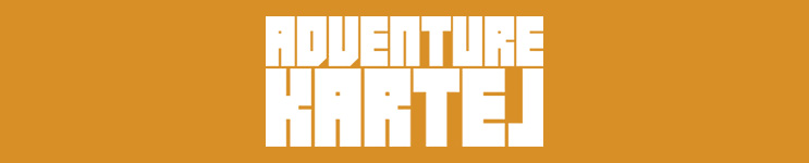 Adventure Kartel Toys, Action Figures, Statues, Collectibles, and More!