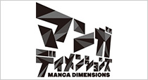More Manga Dimensions Products
