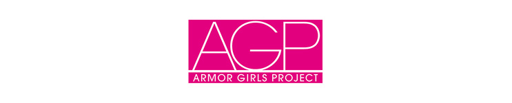 Armor Girls Project (A.G.P.) Toys, Action Figures, Statues, Collectibles, and More!