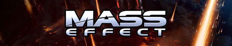 Mass Effect Toys, Action Figures, Statues, Collectibles, and More!