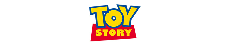 Toy Story Toys, Action Figures, Statues, Collectibles, and More!