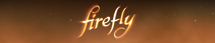 Firefly Toys, Action Figures, Statues, Collectibles, and More!