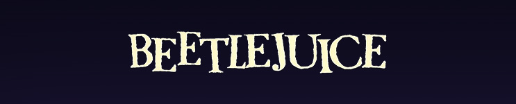 Beetlejuice Toys, Action Figures, Statues, Collectibles, and More!