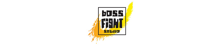Boss Fight Studio Toys, Action Figures, Statues, Collectibles, and More!