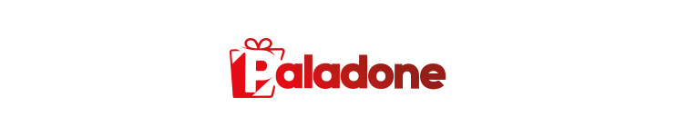 Paladone Products Toys, Action Figures, Statues, Collectibles, and More!