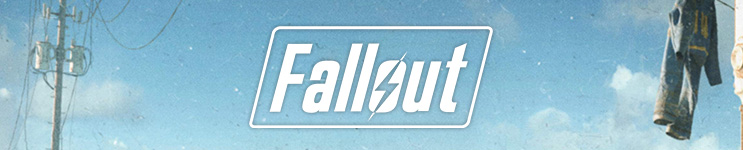 Fallout Toys, Action Figures, Statues, Collectibles, and More!