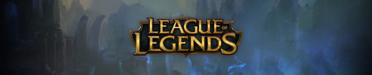 League of Legends Toys, Action Figures, Statues, Collectibles, and More!