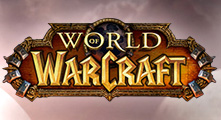 More World of Warcraft (Video Game) Products