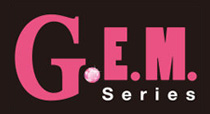 More G.E.M. Series Products