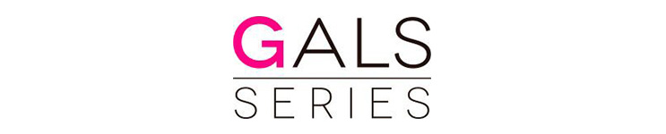 Gals Series Toys, Action Figures, Statues, Collectibles, and More!