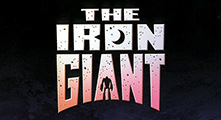More The Iron Giant Products