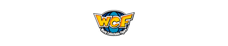 World Collectable Figure Toys, Action Figures, Statues, Collectibles, and More!